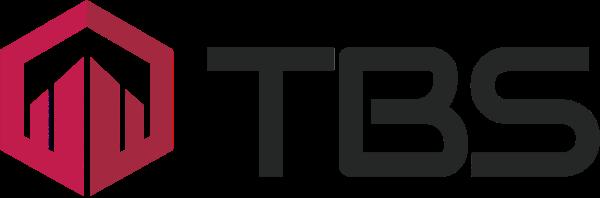 TBS obrt